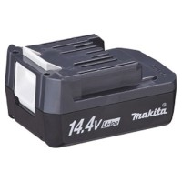 Batterie d'origine Makita Li-Ion 14,4 V / 1,3 Ah - BL1413G