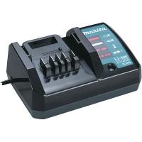 Chargeur d'origine Makita pour batteries BL1413G et BL1813G