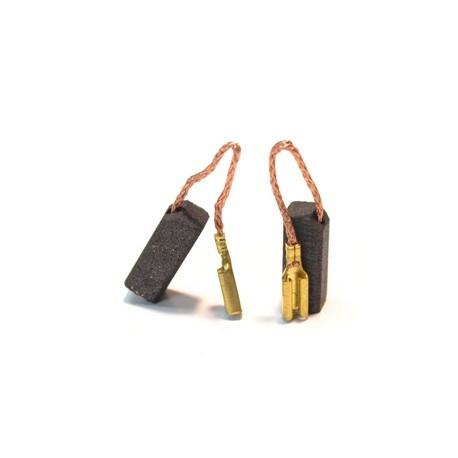 Charbon Stayer meuleuse SA125/970, SA126/970, SA127/970, SA7, Z202/970