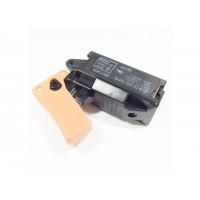 Interrupteurs Makita C3D-H-MS pour HR5000, HM1500, HM1201