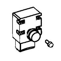 Interrupteur Festool ETS 150, ES 150, OF 1000, OF 900,