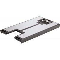 Semelle matériaux métalliques Festool PS(C) 400/420, PSB(C) 400/420