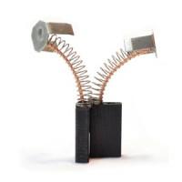 Charbon Bosch pour Grignoteuse HV 74 & HV 7: avec rupteur