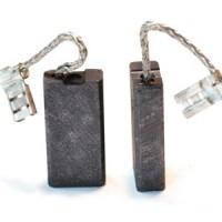Charbon Bosch 1617014138: avec rupteur