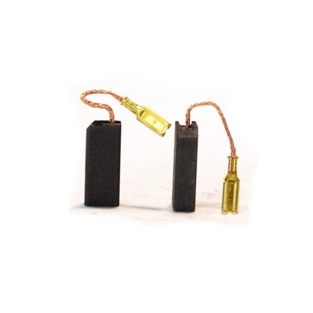Charbon Bosch 1617014134