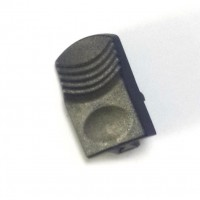 Bouton poussoir interrupteur Bosch 1 602 026 088 - GWS 1000, GWS 1400