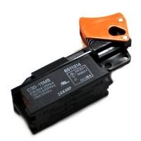 Interrupteur Makita 6511314 / C3D-15MS