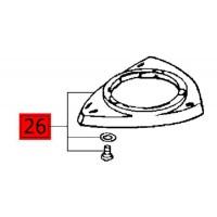 TABLE Dx93 E kompl.