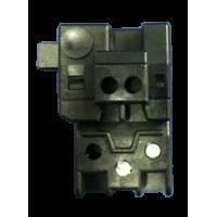 Interrupteur 6507341 Makita DCS551, DGA505, DGA508, DHS680