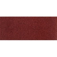 10 feuilles abrasives Makita - 115x280 mm - Grain 40