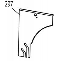 Couteau diviseur JM27000348 scie sur table Makita MLT100