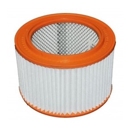 Filtre aspirateur Makita 445X - 83161B0i - 83202BEB