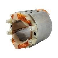 Inducteur 633693-4 visseuse Makita FS2300 FS2500 FS2700 FS4000 FS3600R