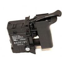 Interrupteur 6506141 visseuse Makita FS2300 FS2500 FS2700 FS4000 FS3600R