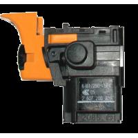 Interrupteur Bosch 2 607 200 209