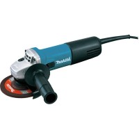 Meuleuse Makita Ø125 mm - 840 W