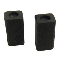 Charbon Black et Decker 832998-04 et 832998-05