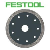 Disque diamant Festool pour carrelage et tuile - 769162