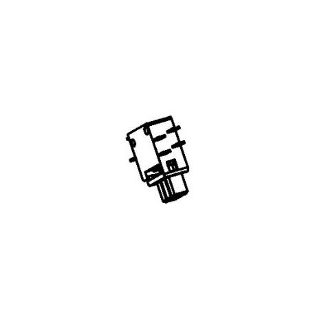 Interrupteur pour scie plongeante Festool TS 55 et TS 75