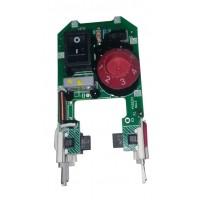 Module électronique pour outil multifonction Bosch PMF 190 E