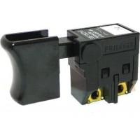 Interrupteur SGE115CDY-5 défonceuse Makita 3620, RP0900 - 651280-7