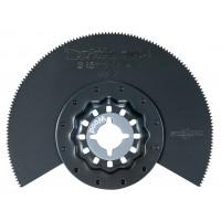 Lame segment Starlock bois et métal 85 mm - Makita - B-64836