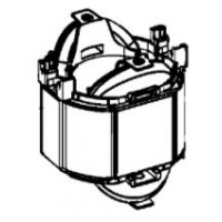Inducteur défonceuse Festool OF 900 E, OF 1000 E/EB, OF 1010 EBQ
