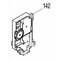 Contrôleur de vitesse 620249-2 perforateur Makita HR5212C