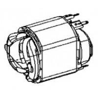 Inducteur scie sauteuse Festool PS 300 Q et PSB 300 Q