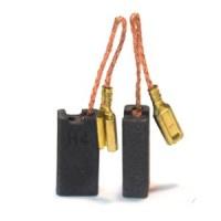 Charbon AEG ponceuse VSS260 & scie VSSE260 avec rupteur