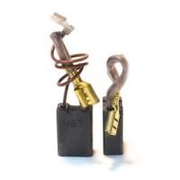 Charbon Kakgo perforateur 900/950 K/S Hex Chisels – avec rupteur