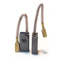 Charbon Protool meuleuse AGP 125-9, ponceuse SGP 30-8 – avec rupteur