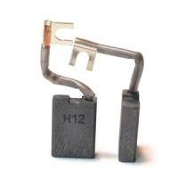 Charbon Protool meuleuse AGP 230-22, 230-22 AB, 230-26 – avec rupteur