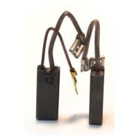Charbon Black & Decker marteau P8042 TYPE 1 et perceuse P8046 TYPE 1 – avec rupteur