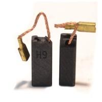 Charbon Hilti pour marteau TE12 – avec rupteur