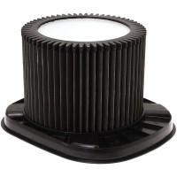 Filtre pour aspirateur Makita VC1310L