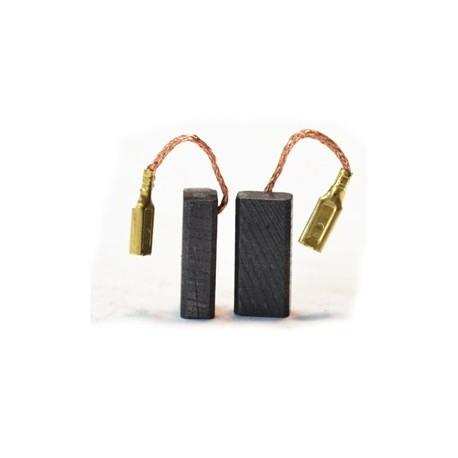 Charbon Bosch 2 604 320 912