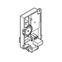 Contrôleur de vitesse pour perforateur/burineur Makita HM1213C