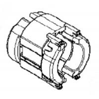 Inducteur perforateur Makita HR2300