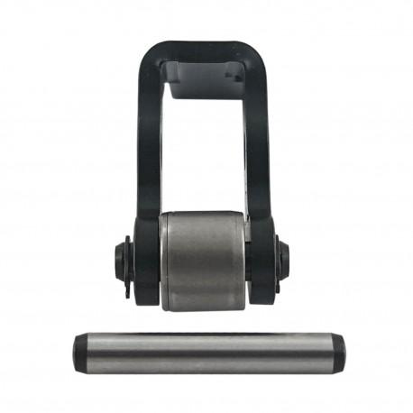 Roulette 490217 Festool PS 300 EQ, PS 300 Q, PSB 300 Q, PSB 300 EQ