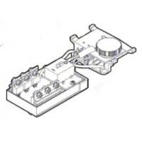 Module électronique pour outil-multifonction Bosch GOP 18 VEC, GOP 18V-28