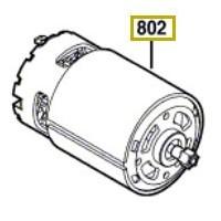 Moteur outil-multifonction Bosch GOP 10,8 V-LI, GOP 12 V-LI