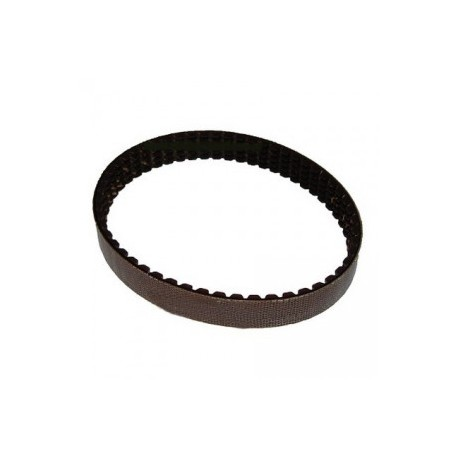 Courroie 34426018 pour rabot Metabo HO 0883, HOE 0983
