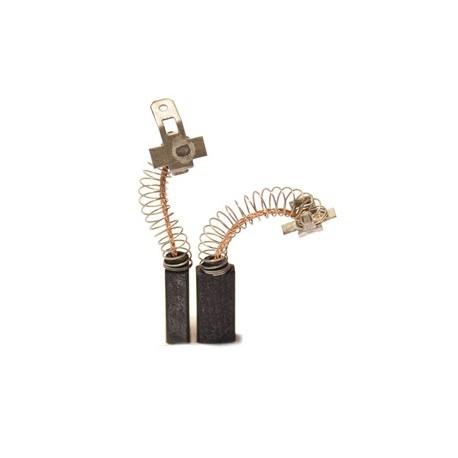 Charbon Black & Decker 326525-00