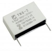 645088-9 Condensateur Makita TNS-2TH X2 : GA920 GA9030 GA9040 GA9050 GA9060