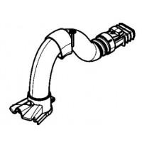 Tuyau d'aspiration pour ponceuse à bras Festool PLANEX easy LHS-E 225