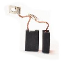 Charbon Bosch 1 617 014 110 avec rupteur