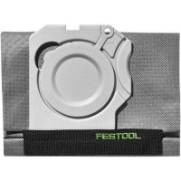 Sac Longlife pour aspirateur Festool CTL-SYS