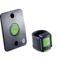 Système de commande à distance Bluetooth pour aspirateur Festool