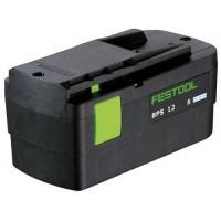 Batterie Festool BPS 12 S NiMH 3,0 Ah